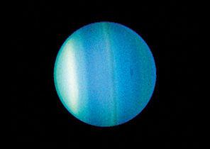 Hubble_Uranus