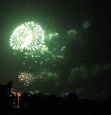 Barium Fireworks_1