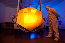 James_Webb_Space_Telescope_Mirror33