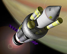 NASA-project-orion-artist