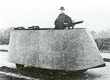 Simms_Motor_War_Car_1902